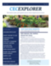 CEC Explorer ISSUE 002-1.jpg