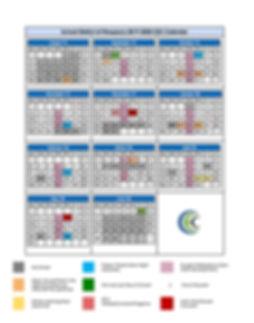 CEC Calendar - 2019_2020 - Google Docs.j