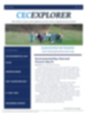 CEC EXPLORER ISSUE 007.jpg