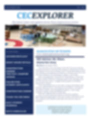 CEC Explorer ISSUE 003.jpg