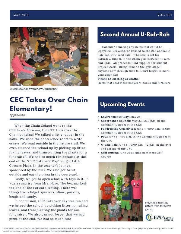 CEC EXPLORER ISSUE 007-4.jpg