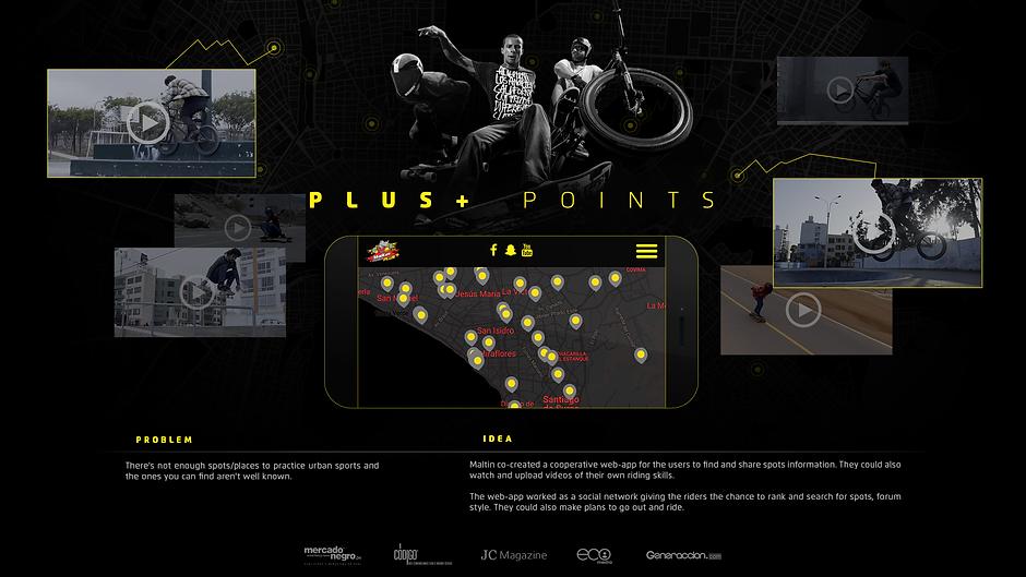 board-pluspoints.png