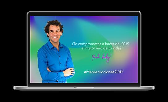 Metaemociones2019 - compromiso.png