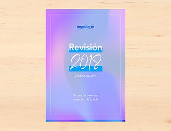 Revisión_2018_madera.png