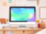 Metaemociones2019 - Big iMac.png