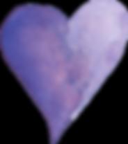 kisspng-transparent-watercolor-heart-wat