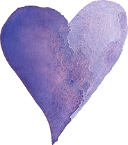 kisspng-transparent-watercolor-heart-wat