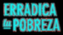 ErradicaTuPobreza.png