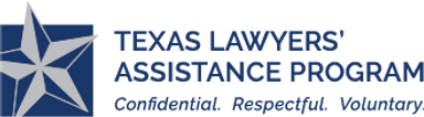 Texas Lawyers' Assistance Program
