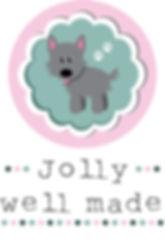 JWM logo final-2.jpg