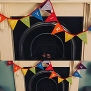 Beautiful happy birthday bunting ❤️.jpg