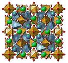 a27ce2d2-86e3-4d11-9ac8-15838e6d2e11.jpg