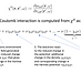 The Random Phase Approximation: A Practical Method Beyond DFT