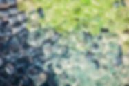 resins_edited.jpg