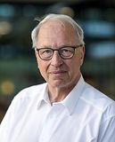 Professor Rutger van Santen