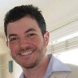Dr. Kevin J. Gagnon, Ph.D.