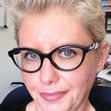 Dr. Lindsay Roy