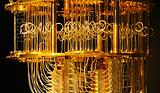 Materials for Quantum Computing: An Interview with Prof. Chris Van de Walle