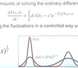 Machine Learning and Molecular Dynamics