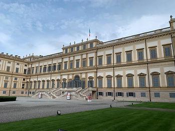 Villa Reale.jpg