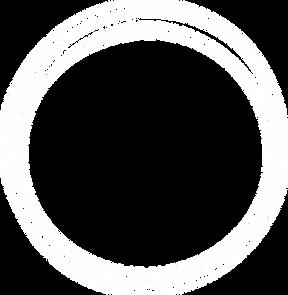SN logo circles neg.png