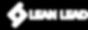 Lean-Lead-Logo-no-Tagline-White.png