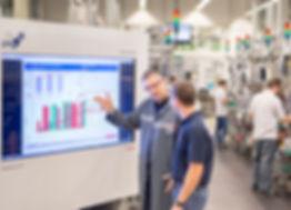 Bosch-smartboard.jpg