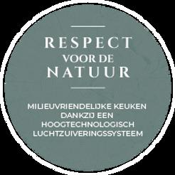 Respect Natuur Logo 3.png