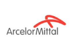 Arcelor-Mital