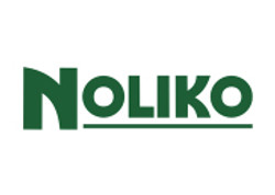 Noliko