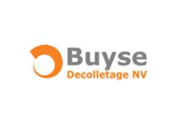 Buyse