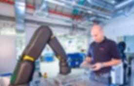 plant-stuttgart-feuerbach-manufacturing-