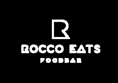 Rocco Eats Logo 15 NEG.png