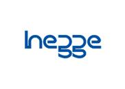 Hegge