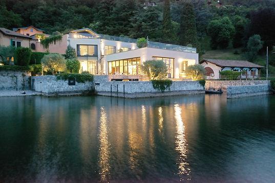 Villa Breakwater29.JPG