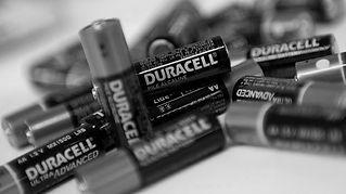 duracell_1200xx3000-1688-0-154_BW.jpg