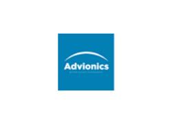 Advionics