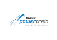 Punch-Powertrain