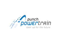 Punch-Powertrain