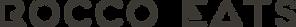 RE logo header.png