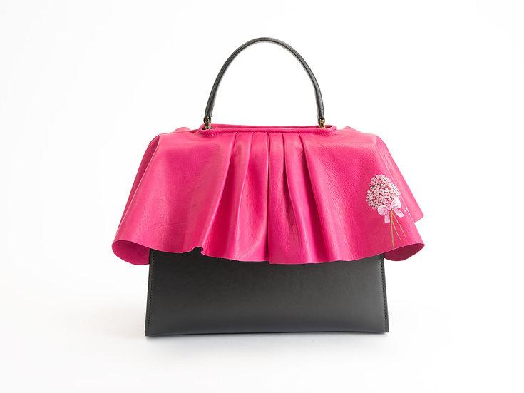 "MarosEtti skirt ""Pièce Unique N°2"""