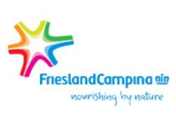Friesland-Campina