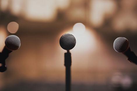 Microphones_edited.jpg