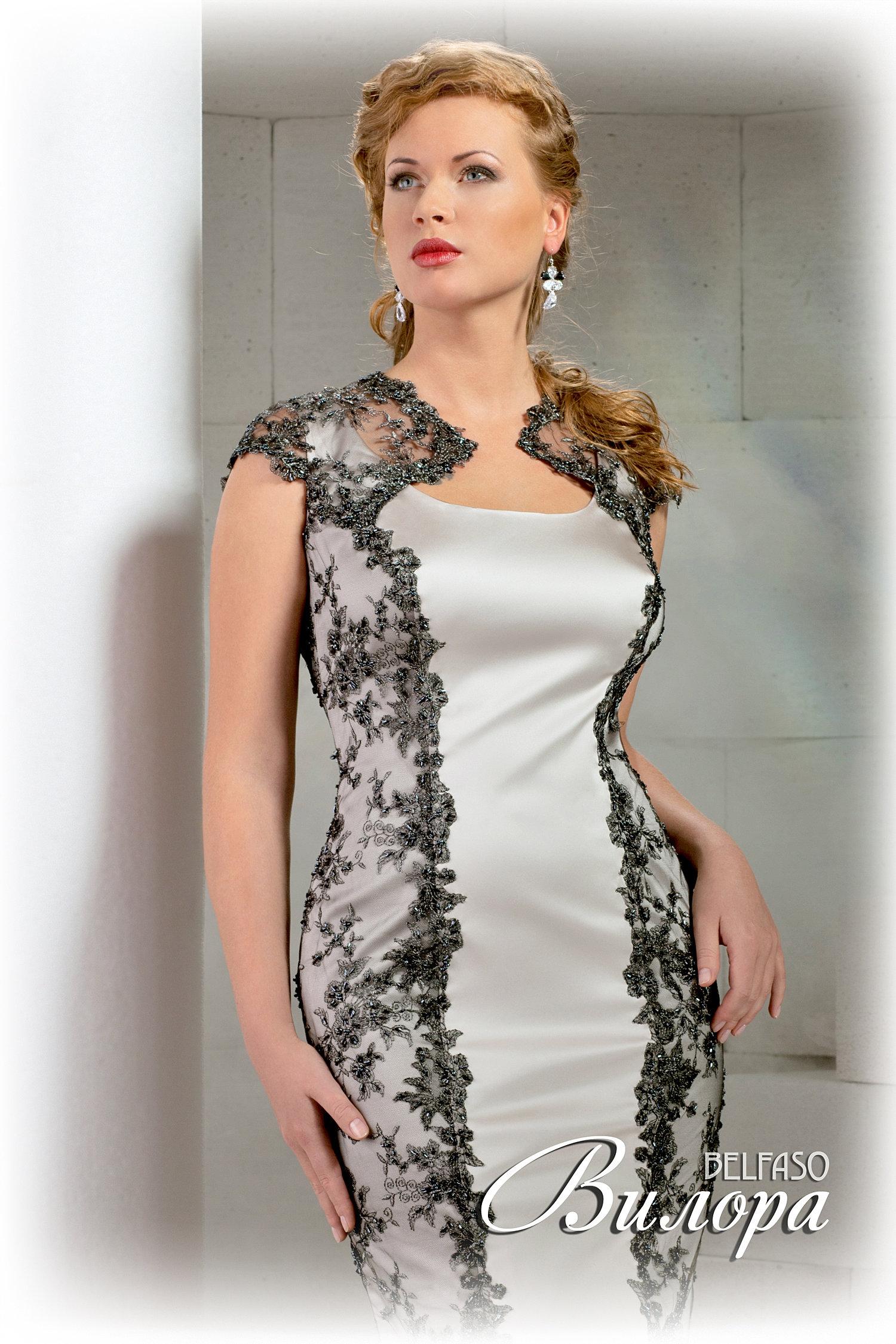 02ed45c31d7 O-dox — Вечерние платья в новосибирске больших размеров