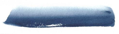 watercolour-1636741__340.jpg