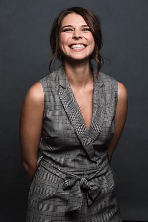 Andrea Peller
