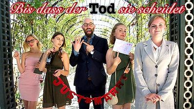 Hochzeit Cover_edited.jpg