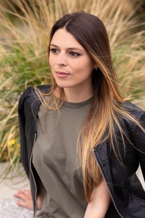 Helga Mayer