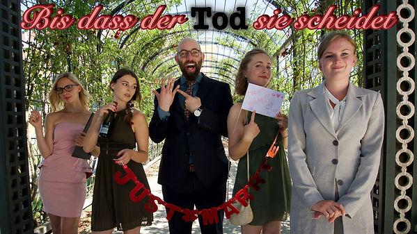 Hochzeit Cover1.jpg