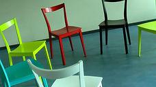 chairs-58475_1280.jpg